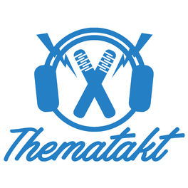Show cover of ThemaTakt - Der HipHop-Business-Podcast