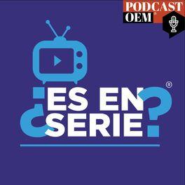 Episode cover of La mejor serie española, el regreso de McDreamy y las sorpresas de Quibi