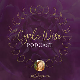Show cover of CYCLE WISE