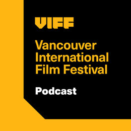 Show cover of VIFF Podcast
