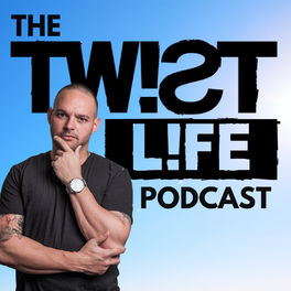 Show cover of The Twist Life