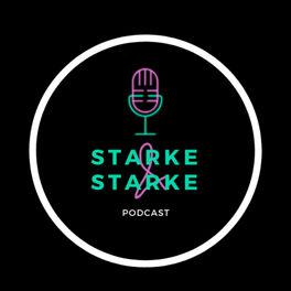 Show cover of Starke & Starke