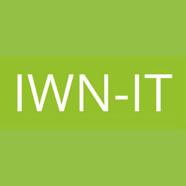 Show cover of The SME IT Podcast from It's What's Next IT
