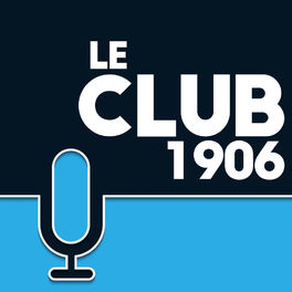 Show cover of Le Club 1906 - Direct Racing by Alsa'Sports
