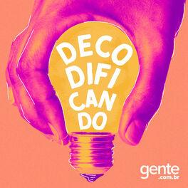 Show cover of Decodificando