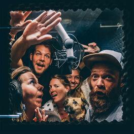 Episode cover of Zuhause Talk #33 mit Taiga Trece - Rap-Queen & die ewig Neugierige