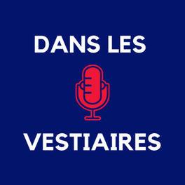 Show cover of (dans les) Vestiaires !