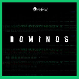Show cover of Dominos