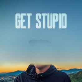 Show cover of Get Stupid