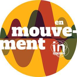 Show cover of En mouvement