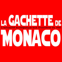 Show cover of Radio Gachette