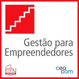 Episode cover of Economia circular – EP.03