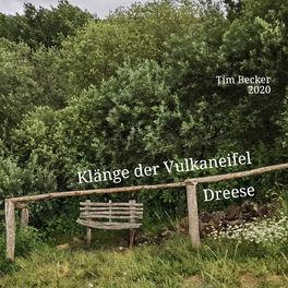 Show cover of Klänge der Vulkaneifel | Dreese