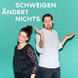 Episode cover of #29 Wer bin ich eigentlich