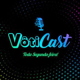 Show cover of VôtiCast