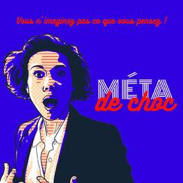 Show cover of Méta de Choc