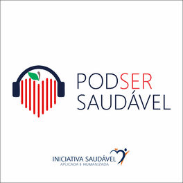 Show cover of PODSER SAUDÁVEL