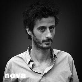 Show cover of Les Lives de Nova