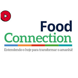 Show cover of Food Connection
