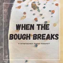 Show cover of When the Bough Breaks