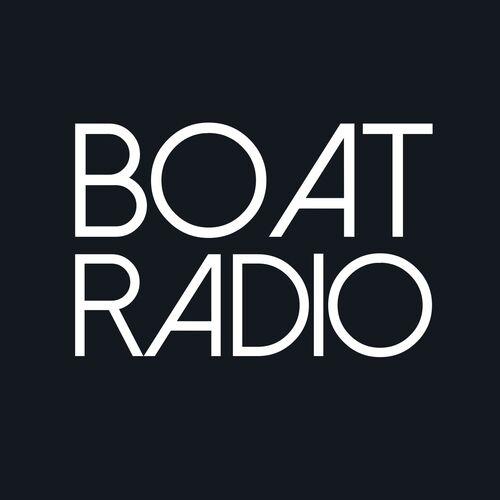 Boat Radio – The Boat Galley – 63  Cruising in hurricane season