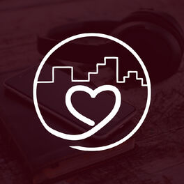 Show cover of New Heart Church Audio Podcast