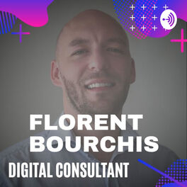 Show cover of Florent Bourchis