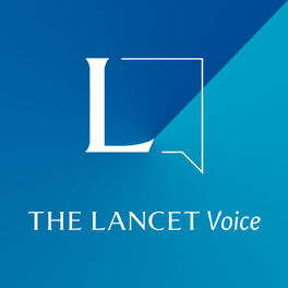 Show cover of The Lancet Voice