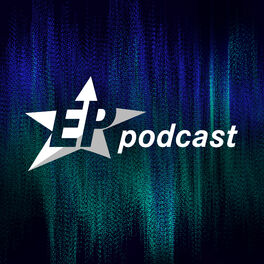 Show cover of Europa-Park Podcast