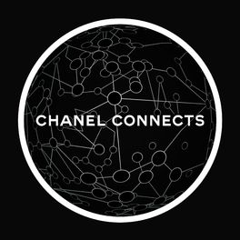 Episode cover of CHANEL Connects - Keira Knightley, Lulu Wang & Diane Solway: The New Heroines