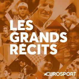 Show cover of Les Grands Récits