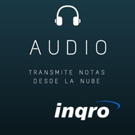 Show cover of radioinqro.com