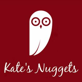 Show cover of Kate's Nuggets
