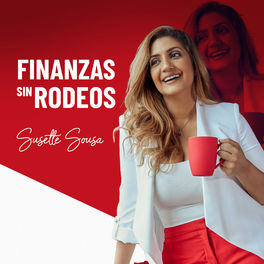 Show cover of Finanzas sin rodeos