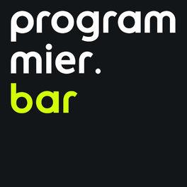 Show cover of programmier.bar – der Podcast für App- und Webentwicklung