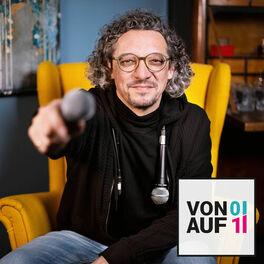 Show cover of Von 0 auf 1