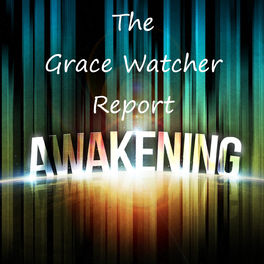 Show cover of Grace Watcher Report