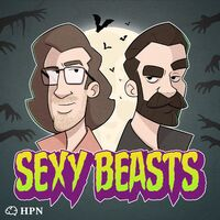 Sexy beasts a and e