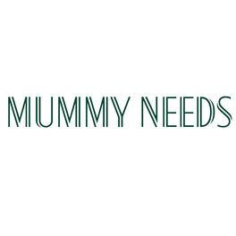 Show cover of Mummy Needs, des portraits de parents parfaitement imparfaits