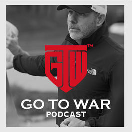 Show cover of Go To War