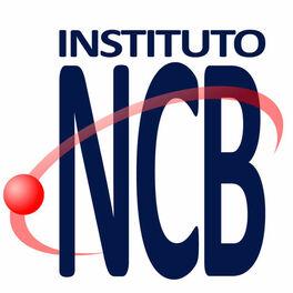 Show cover of INCB Tecnologia