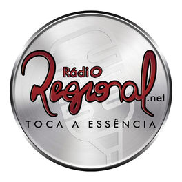 Show cover of Radio Regional Net