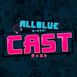 Show cover of All Blue Cast