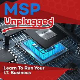Show cover of MSP Unplugged