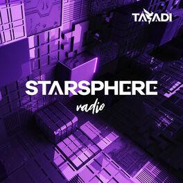 Show cover of TASADI - Starsphere Radio