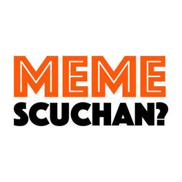 Show cover of MEMESCUCHAN?