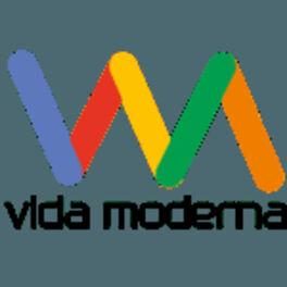 Show cover of Podcast Vida Moderna