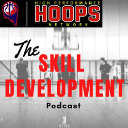 Show cover of HPHN's Skill Development Podcast