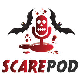 Show cover of ScarePod