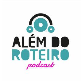 Show cover of Além do Roteiro